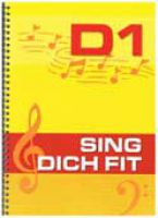 0sing-dich-fit